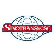 Sinotrans Jobs in Myanmar | JobNet com mm