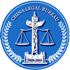China Legal Bureau (Myanmar)