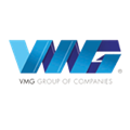 VMG Group of Companies