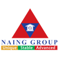 Naing Group Construction Co.,Ltd