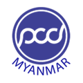Myanmar Pou Chen Co.,Ltd