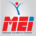 Myanmar Excellence Institute (MEI)