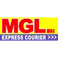 MGL Express by Magnate Group Logistics