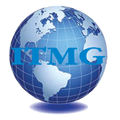 ITM Group of Companies