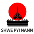 Shwe Pyi Nann Co.,Ltd
