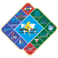 MPRL E&P Group of Companies