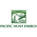 Pacific Hunt Energy Corp (Myanmar Branch)