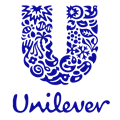 Unilever Myanmar Group