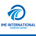 IME International Co.,Ltd