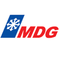 Myanmar Distribution Group Co., Ltd.(MDG)
