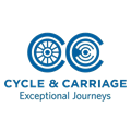 Cycle & Carriage Automobile Myanmar Co.,Ltd