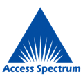 Access Spectrum Co., Ltd.