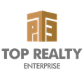 TRE (Top Realty Enterprise Co., Ltd)