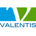 Valentis Group