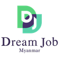 Dream Job Myanmar Co., Ltd.
