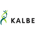 Kalbe Myanmar Co., Ltd