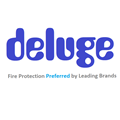 Deluge Fire Protection Company