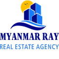 Myanmar Ray Real Estate Agency