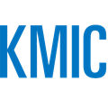 KMIC Development., Ltd.