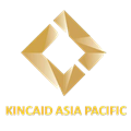 KINCAID ASIA PACIFIC