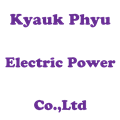 Kyauk Phyu Electric Power Company Limited