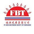 Fuxing Brother Group of Companies Co.,Ltd