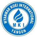 Myanmar Koei International Ltd.