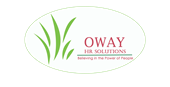 Oway HR Solutions