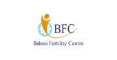 Bahosi Fertility Center