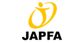 JAPFA COMFEED MYANMAR Pte Ltd.