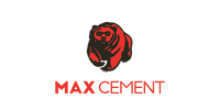 Max Myanmar Manufacturing Co., Ltd.