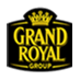 Grand Royal Group (GRG)