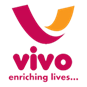 Vivo Group of Company