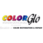 Color Glo International Myanmar Co.,Ltd