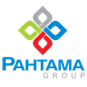 Pahtama Group Co.Ltd.
