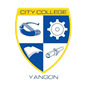 City College Yangon