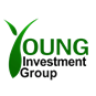 Young Investment Group Co.,Ltd