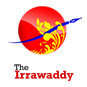 River Media Group Co.,Ltd(The Irrawaddy)