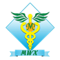 Myat Wai Xyan Hospital [Hygensis Co.ltd]