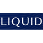 Liquid Marketing Communications Co., Ltd