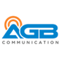 AGB Communication Co. Ltd
