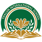 Thalun International School