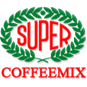 Super Coffeemix Ltd