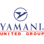 Prudential Myanmar Life Insurance Ltd. Logo