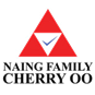 Naing Family Cherry Oo Co., Ltd.