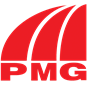 Peace Myanmar Group Co., Ltd. (PMG)