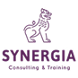 Synergia - Consulting & Training