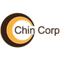 Chin Corp Myanmar Group of Companies