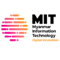 Myanmar Information Technology Pte. Ltd. (MIT)