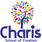 CHARIS SCHOOl OF CREATION